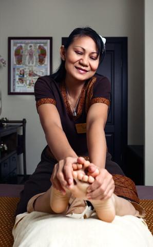 foot massage_2