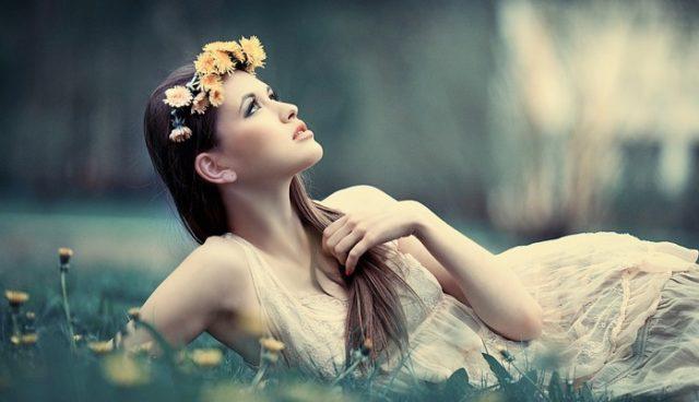 «Мир спасет красота или красота по-тайски :)»