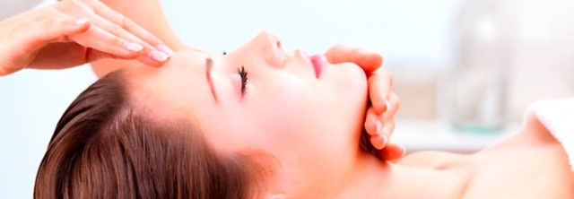 А Вы знаете, какие процессы происходят в Вашем теле во время массажа? 💆
