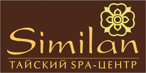 Логотип Симилана