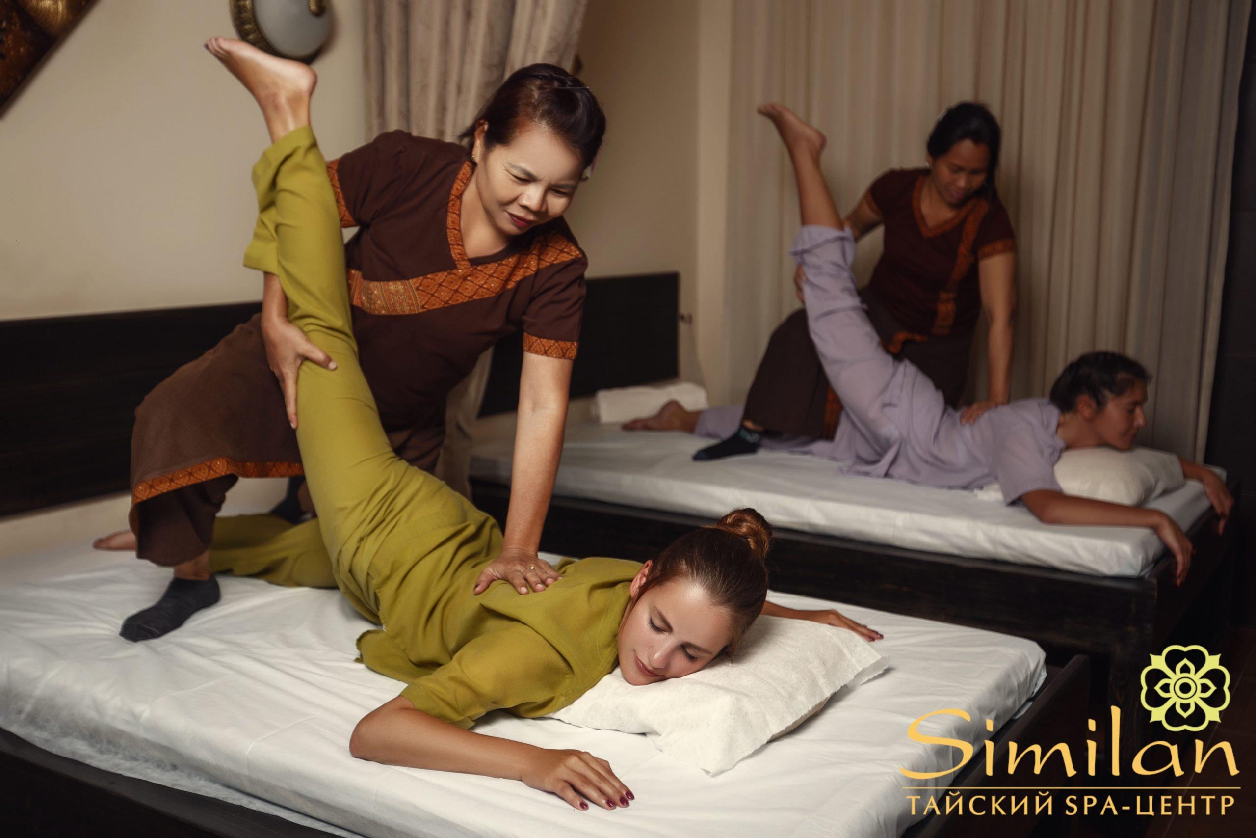 Erotic massage hamilton on massage sexy thai emily howden photography
